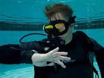 5d1aa45feb55 Aquatics Programs - Specialized Classes